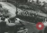 Image of Chiang Kai Shek China-Burma-India Theater, 1943, second 12 stock footage video 65675059287