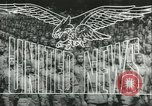 Image of United States soldiers United States USA, 1943, second 12 stock footage video 65675059291