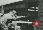 Image of mules United States USA, 1943, second 11 stock footage video 65675059295