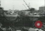 Image of United States ships United States USA, 1943, second 7 stock footage video 65675059296