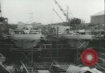 Image of United States ships United States USA, 1943, second 8 stock footage video 65675059296