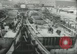 Image of United States ships United States USA, 1943, second 11 stock footage video 65675059296