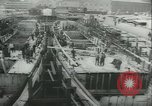 Image of United States ships United States USA, 1943, second 12 stock footage video 65675059296