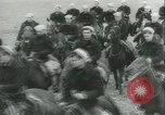 Image of United States Coast Guards United States USA, 1943, second 12 stock footage video 65675059297
