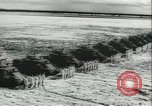 Image of Land Lease tanks Australia, 1943, second 7 stock footage video 65675059298