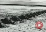 Image of Land Lease tanks Australia, 1943, second 8 stock footage video 65675059298