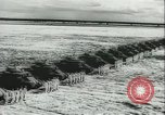 Image of Land Lease tanks Australia, 1943, second 9 stock footage video 65675059298