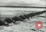 Image of Land Lease tanks Australia, 1943, second 10 stock footage video 65675059298