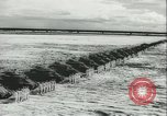 Image of Land Lease tanks Australia, 1943, second 12 stock footage video 65675059298