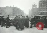 Image of ratification of surrender Berlin Germany, 1945, second 7 stock footage video 65675059303