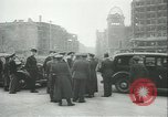 Image of ratification of surrender Berlin Germany, 1945, second 10 stock footage video 65675059303