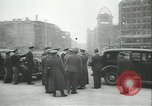Image of ratification of surrender Berlin Germany, 1945, second 11 stock footage video 65675059303