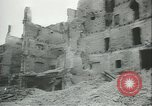 Image of ratification of surrender Berlin Germany, 1945, second 12 stock footage video 65675059303