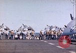 Image of USS Guadalcanal Atlantic Ocean, 1944, second 6 stock footage video 65675059325