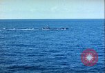 Image of German prisoners Atlantic Ocean, 1944, second 10 stock footage video 65675059327