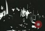 Image of British Forces European Theater, 1941, second 11 stock footage video 65675059331
