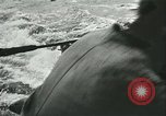 Image of British destroyers North Sea, 1940, second 9 stock footage video 65675059345
