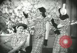 Image of summer collection New York United States USA, 1944, second 11 stock footage video 65675059352