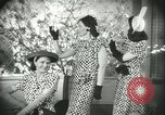 Image of summer collection New York United States USA, 1944, second 12 stock footage video 65675059352