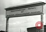 Image of salt mine Merkers Germany, 1945, second 10 stock footage video 65675059358