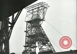 Image of salt mine Merkers Germany, 1945, second 12 stock footage video 65675059358