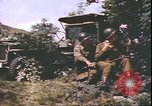 Image of German village Germany, 1945, second 3 stock footage video 65675059369
