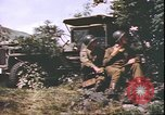 Image of German village Germany, 1945, second 7 stock footage video 65675059369