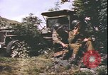 Image of German village Germany, 1945, second 11 stock footage video 65675059369