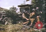 Image of German village Germany, 1945, second 12 stock footage video 65675059369