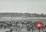 Image of German soldiers France, 1944, second 7 stock footage video 65675059371