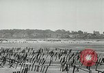 Image of German soldiers France, 1944, second 9 stock footage video 65675059371