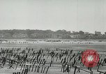 Image of German soldiers France, 1944, second 10 stock footage video 65675059371