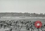 Image of German soldiers France, 1944, second 11 stock footage video 65675059371