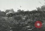 Image of Allied paratroopers France, 1944, second 2 stock footage video 65675059372