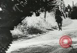 Image of Allied paratroopers France, 1944, second 11 stock footage video 65675059372