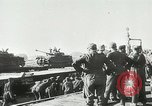 Image of German soldiers Russia, 1944, second 2 stock footage video 65675059375