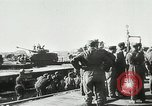 Image of German soldiers Russia, 1944, second 3 stock footage video 65675059375