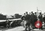 Image of German soldiers Russia, 1944, second 5 stock footage video 65675059375