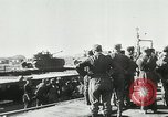 Image of German soldiers Russia, 1944, second 6 stock footage video 65675059375