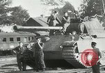Image of German soldiers Russia, 1944, second 7 stock footage video 65675059375