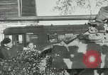 Image of German soldiers Russia, 1944, second 11 stock footage video 65675059375