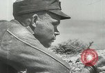 Image of German soldiers Russia, 1944, second 5 stock footage video 65675059376