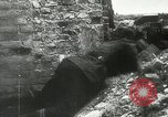Image of German soldiers Russia, 1944, second 8 stock footage video 65675059376