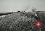 Image of Nazi aircraft Warsaw Poland, 1942, second 3 stock footage video 65675059380