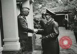Image of Joseph Goebbels Germany, 1943, second 7 stock footage video 65675059382