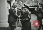 Image of Joseph Goebbels Germany, 1943, second 10 stock footage video 65675059382