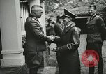 Image of Joseph Goebbels Germany, 1943, second 11 stock footage video 65675059382