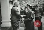 Image of Joseph Goebbels Germany, 1943, second 12 stock footage video 65675059382