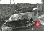 Image of Allied jeep Anzio Italy, 1944, second 9 stock footage video 65675059385