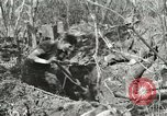 Image of British soldiers Anzio Italy, 1944, second 1 stock footage video 65675059386